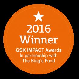GSK_IMPACT_2016_winner